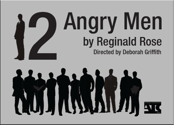 12 angry men conflicting perspectives Do angry birds make for angry  101016/javb201012002 google scholar, crossref: adachi, p c, willoughby, t  perspectives on psychological science, 7.