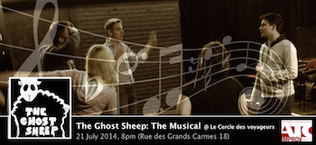 Ghost-sheep-musical