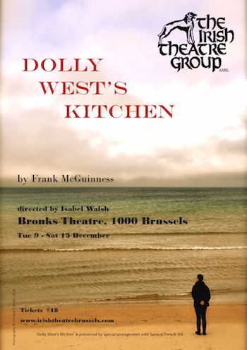 Dolly_West's_Kitchen_Poster