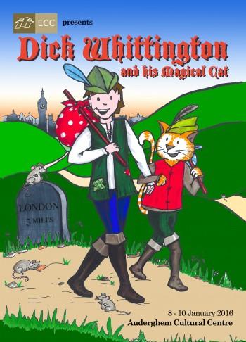 DickWhit-postcard