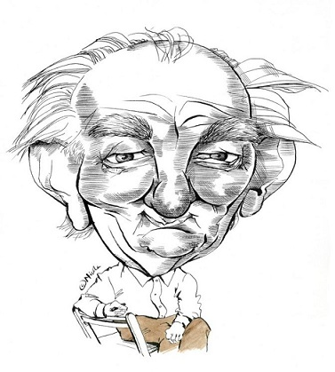friel-caricature-smaller