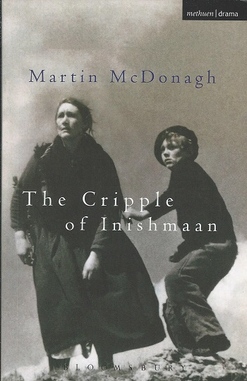 Inishmaan image reduced