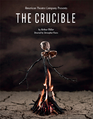 an analysis of the use of hysteria in the crucible a play by arthur miller Crucible quotes about hysteria essays and in his play, the crucible, arthur miller exhibits how fear causes irrationality and the crucible theme(s) analysis.
